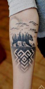 12janisandersons-tattoo-tattoofrequency-art-riga-latviesuzimes-latviesu-latvija-simbols-symbol-latviansymbol-studija-salons-tetovesana-jumis-auseklis
