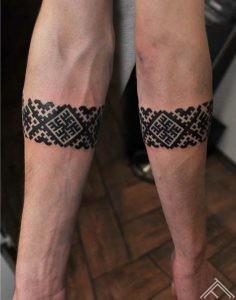 14janisandersons-tattoo-tattoofrequency-art-riga-latviesuzimes-latviesu-latvija-simbols-symbol-latviansymbol-studija-salons-tetovesana-jumis-auseklis