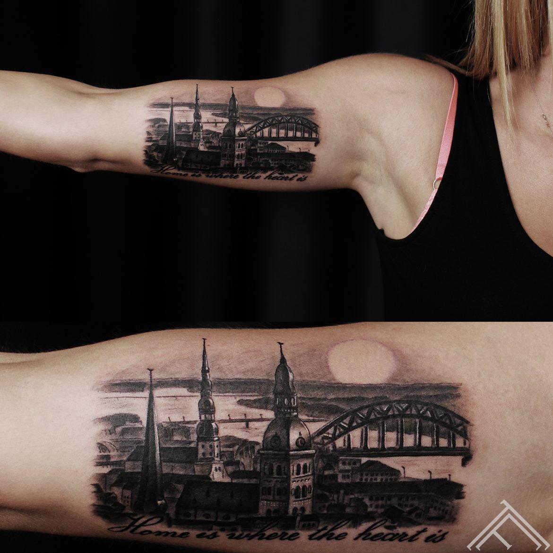 17-martinssilins-tattoo-tattoofrequency-milda-gerbonis-riga-latviesuzimes-latvija-simbols-symbol-latviansymbol-studija-salons-tetovesana-jumis-auseklis