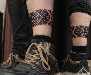 18-martinssilins-tattoo-tattoofrequency-milda-gerbonis-riga-latviesuzimes-latvija-simbols-symbol-latviansymbol-studija-salons-tetovesana-jumis-auseklis