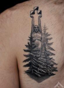 19-martinssilins-tattoo-tattoofrequency-milda-gerbonis-riga-latviesuzimes-latvija-simbols-symbol-latviansymbol-studija-salons-tetovesana-jumis-auseklis