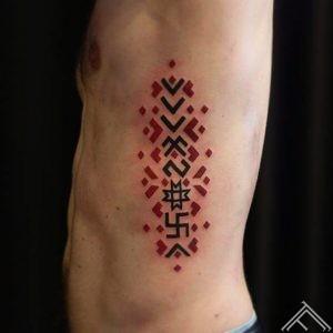 3janisandersons-tattoo-tattoofrequency-art-riga-latviesuzimes-latviesu-latvija-simbols-symbol-latviansymbol-studija-salons-tetovesana-jumis-auseklis