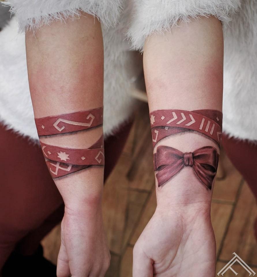 6janisandersons-tattoo-tattoofrequency-art-riga-latviesuzimes-latviesu-latvija-simbols-symbol-latviansymbol-studija-salons-tetovesana-jumis-auseklis