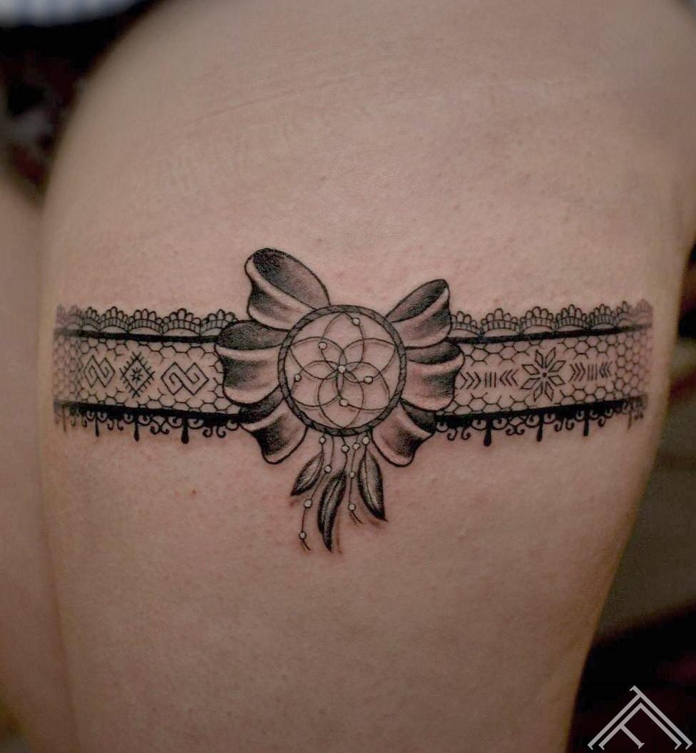 7janisandersons-tattoo-tattoofrequency-art-riga-latviesuzimes-latviesu-latvija-simbols-symbol-latviansymbol-studija-salons-tetovesana-jumis-auseklis