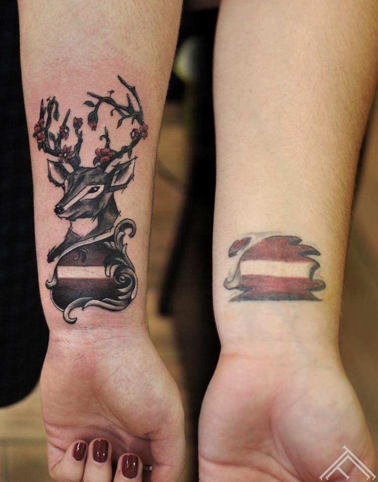 9janisandersons-tattoo-tattoofrequency-art-riga-latviesuzimes-latviesu-latvija-simbols-symbol-latviansymbol-studija-salons-tetovesana-jumis-auseklis