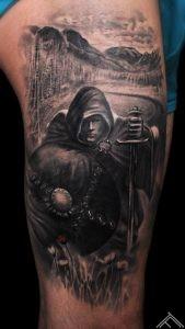 bruninieks_tattoofrequency_riga_marispavlo