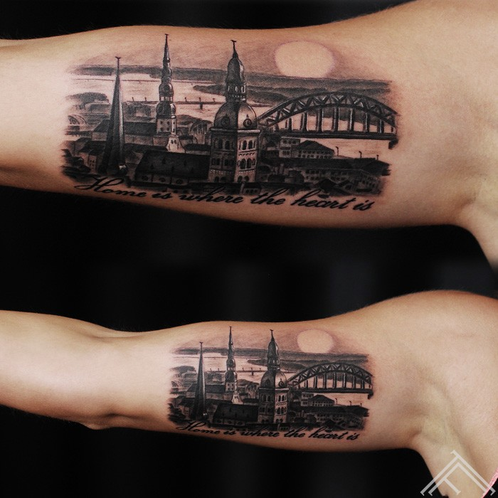 martin_riga_tattoo_tattoofrequency_latvija_city_oldtown
