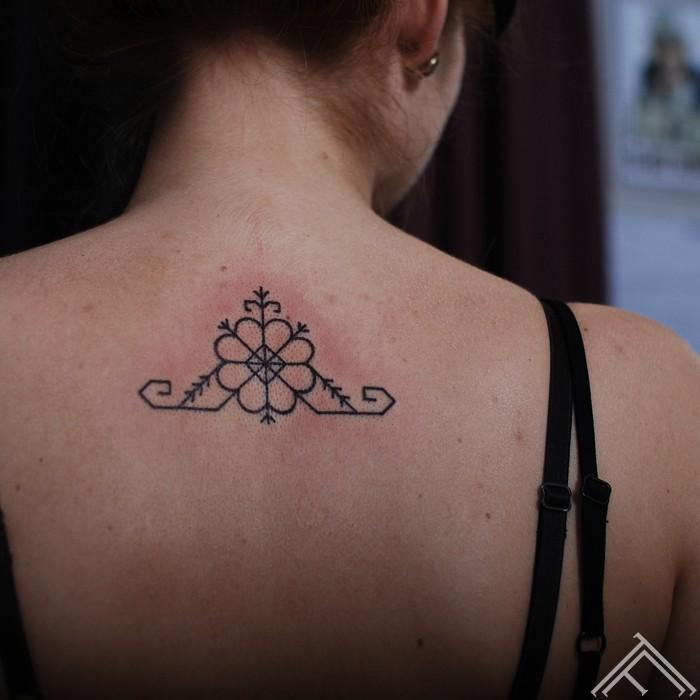 saules zime_saules_simbols_tattoo_tattoofrequency_riga