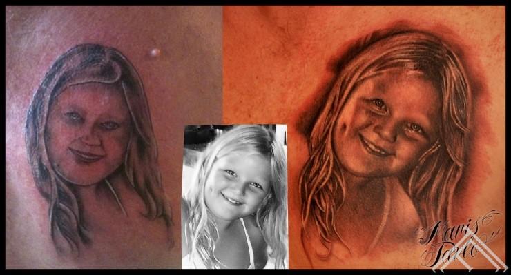 164_fail-portrait-tattoo-cover-up-marispavlo-mptattoos-face-girl