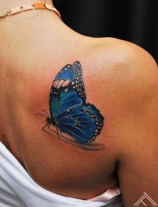 butterfly_tattoo_tatatoofrequency_tattooinriga_rigasaloon_tattoostudio