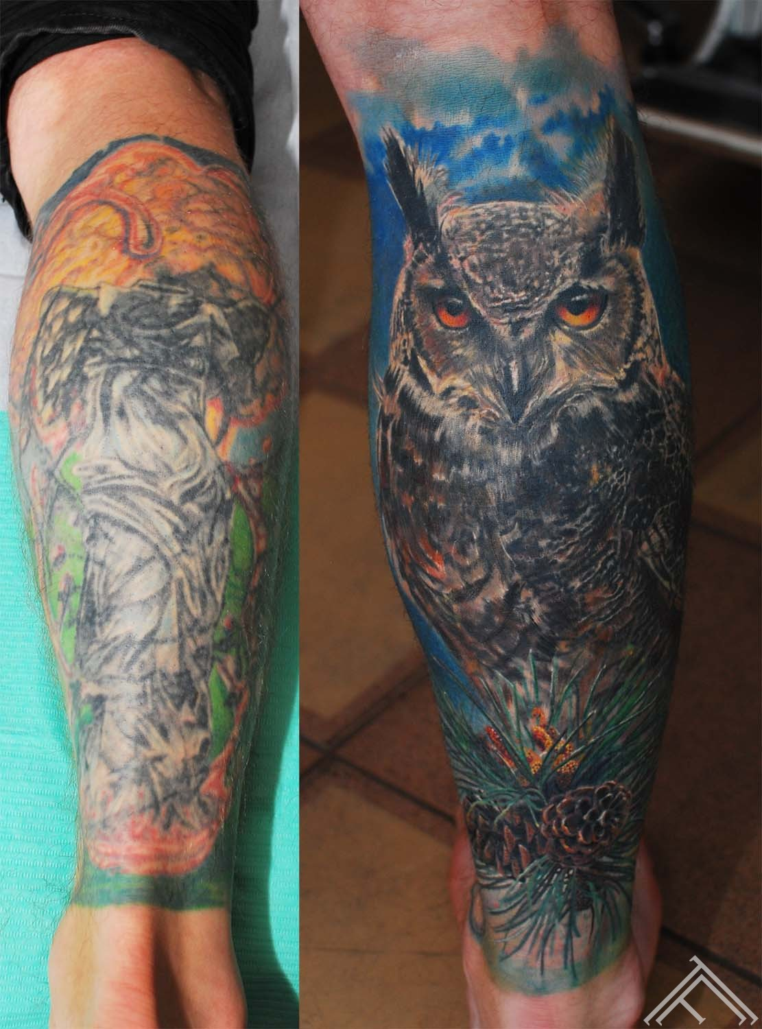 coverup_owl_tattoo_tattoofrequency_facebook