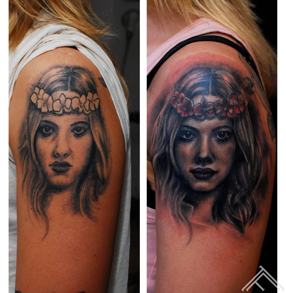 coverup_portrait_tattoofrequency_riga
