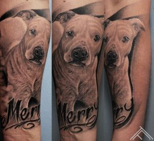 dog_tattoo_tattoofrequency_tattoostudio_riga
