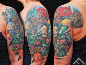 floral_flowers_tattoo_marispavlo