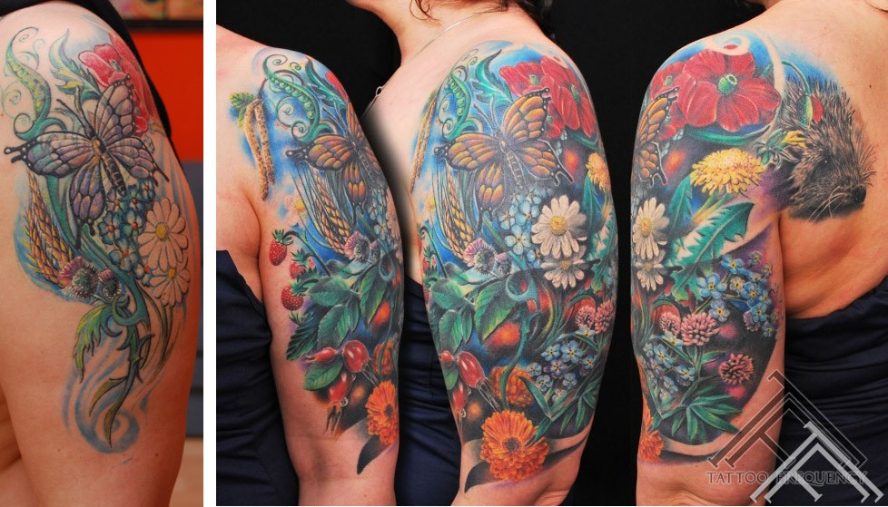 flowers coverup_tattoofrequency