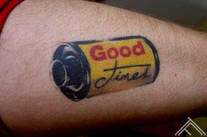 goodtimes_tattoo_tattoofrequency_tattoosaloon_tattoostudio_riga