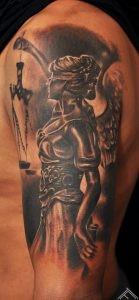 greek_god_themis_femida_ justice_goddess