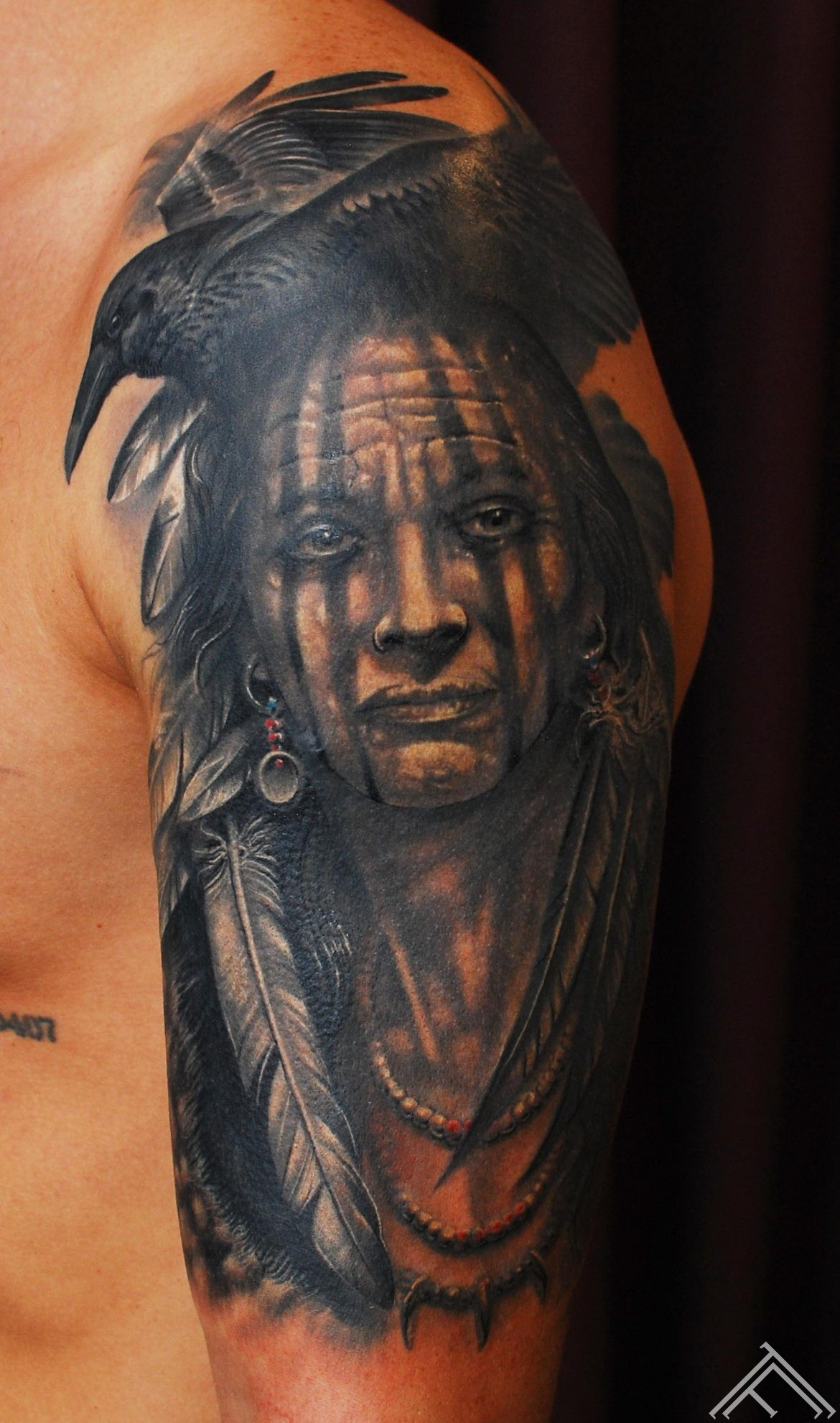 indian_tattoo_coverup_marispavlo_tattoofrequency_portfolio