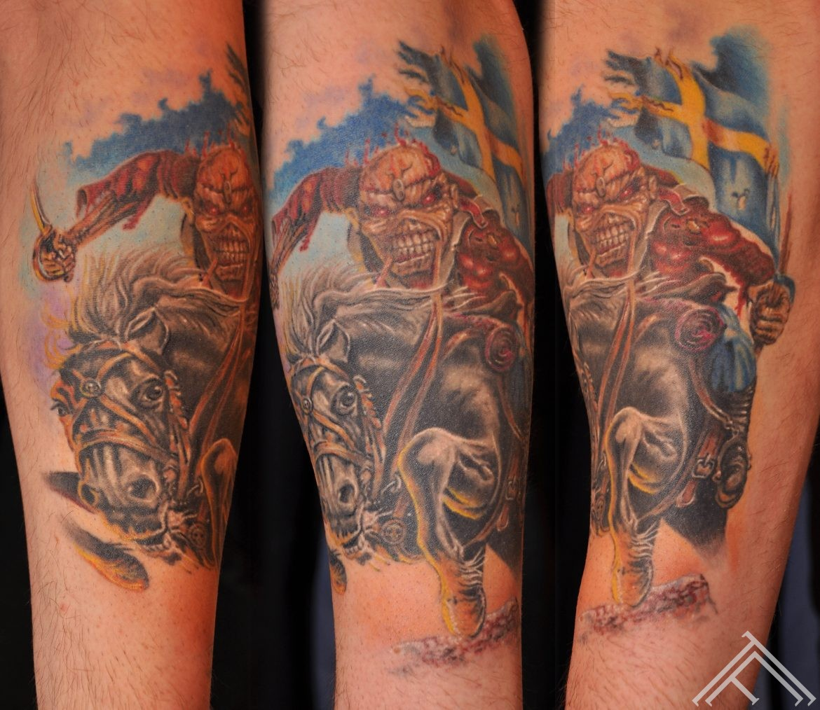 ironmaden_tattoo_sweden_marispavlo_tattoofrequency
