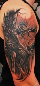 ironmaden_tattoo_tattoofrequency_tattoostudio_rigatattoosaloon
