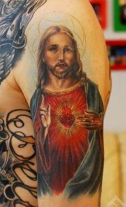 jesus_tattoo_tattoofrequency_art_riga