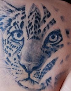 leopard_tattoo_tattoofrequency_tattoostudio_riga