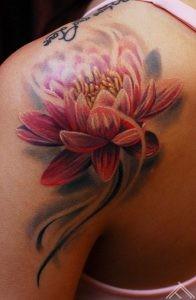 lotus_flower_tattoo_marispavlo_tattoofrequency_studioinriga_closer