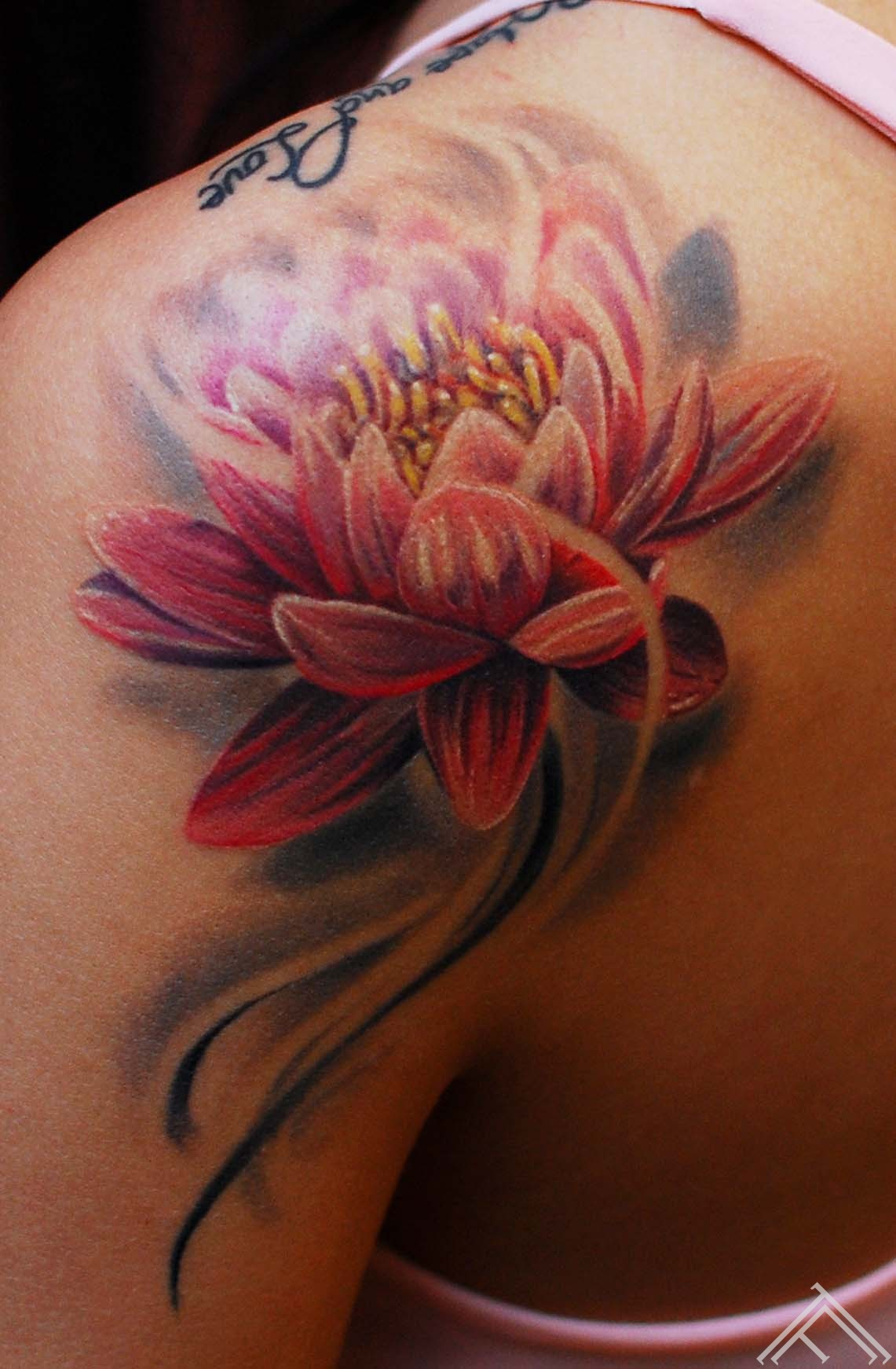 lotus_flower_tattoo_marispavlo_tattoofrequency_studioinriga_closer