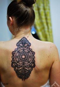 mandala-tattoofrequency-riga-art-arhivs-tetovejums