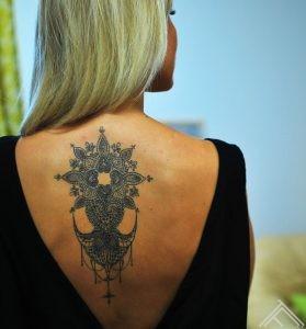 mandala_tattoo_tattoofrequency_riga_latvija