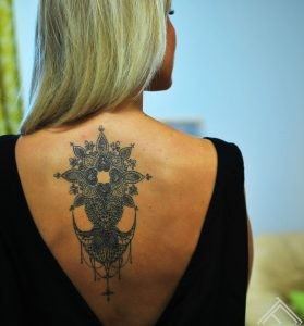 mandala_tattoo_tattoofrequency_riga_latvija