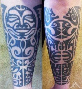 maori_tattoo_marispavlo