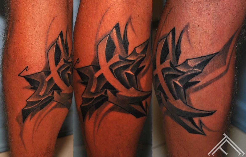 maris pavlo_style_tattoo_art