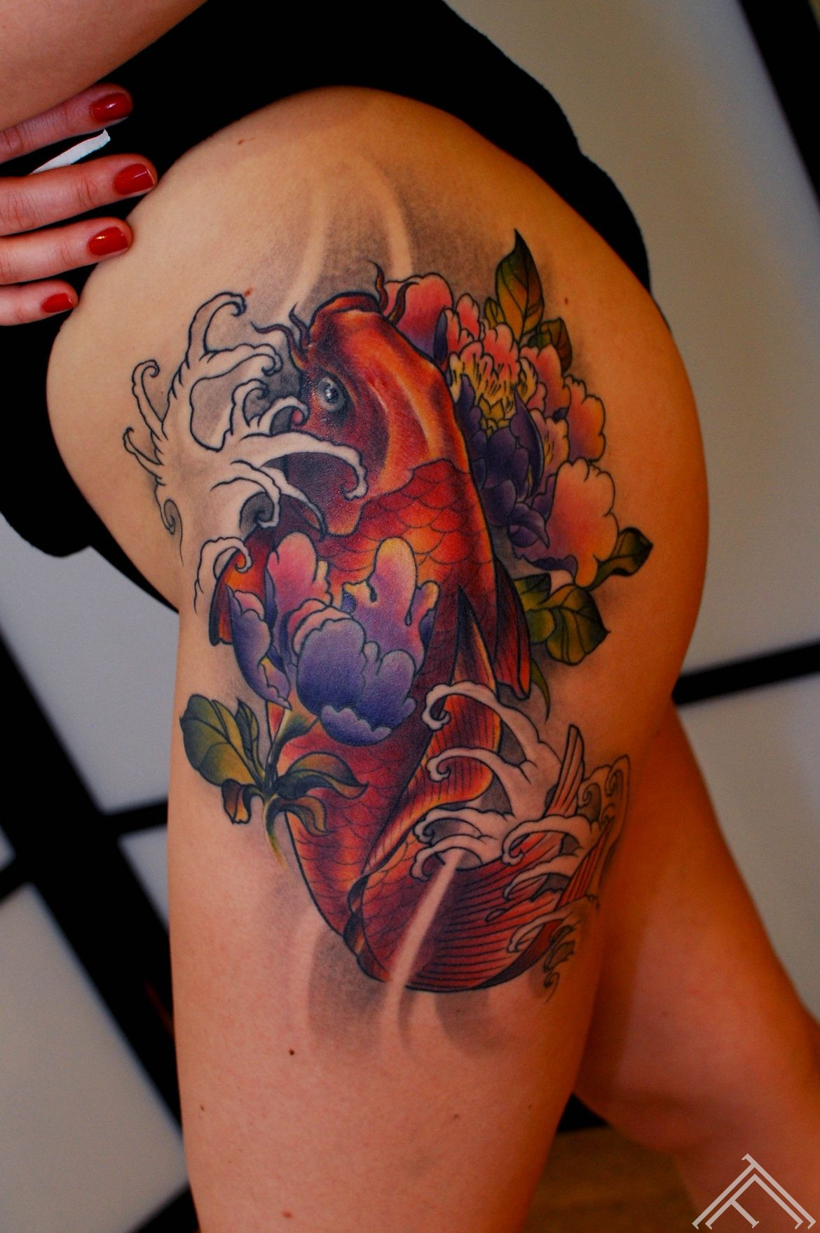 marispavlo_koifish_japan_tattoo_tattoofrequency_riga