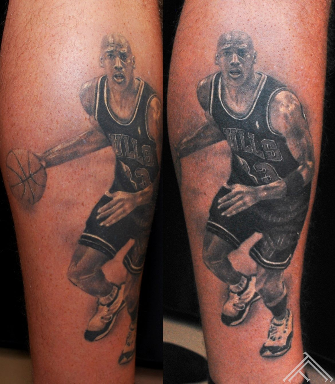 michael_jordan_michaeljordan_basketball_tattoo_frequency_tattoofrequency_marispavlo_tattoosaloon_riga