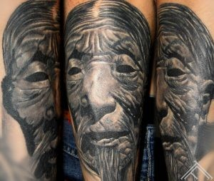 mongol_tattoo_art_maris pavlo