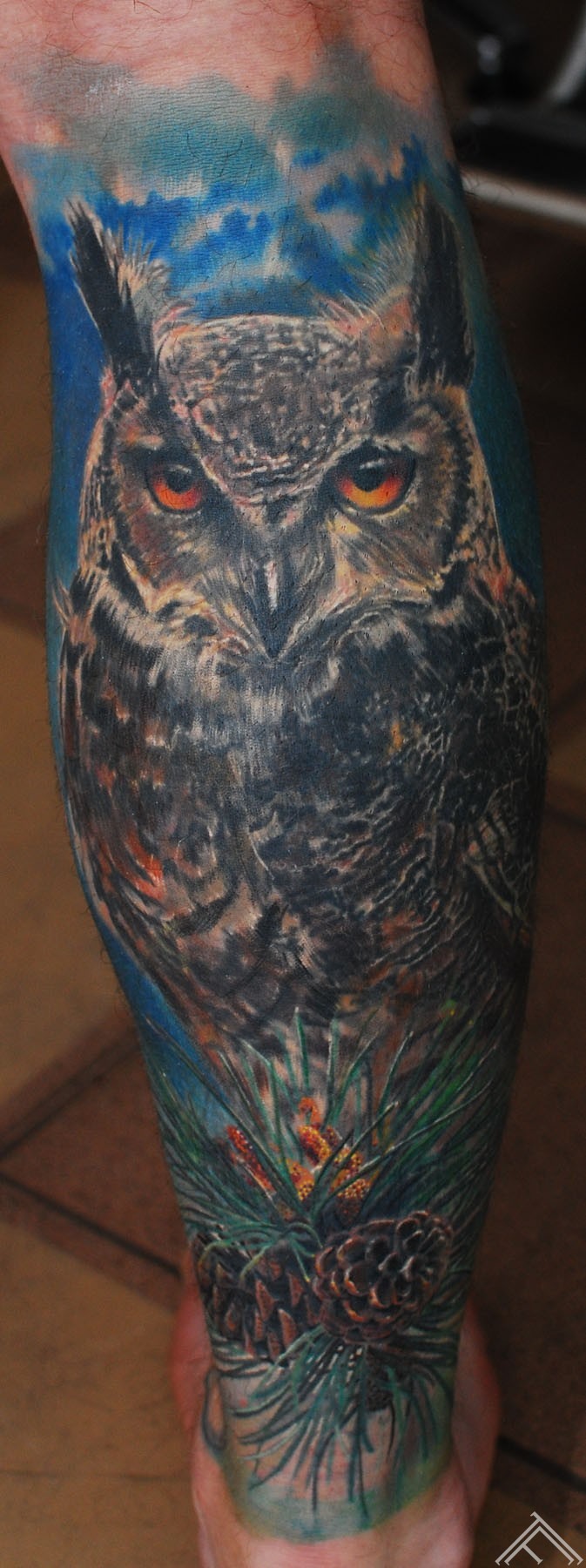 owl_tattoo_marispavlo_art_tattoofrequency_portfolio
