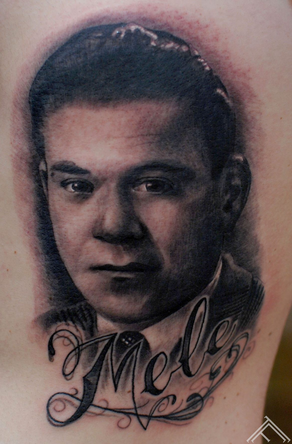 portrait_tattoo_maris pavlo gr