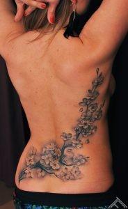 tattoo_cherryblossom_coverup_tattoofrequency_riga_tattoo_instagram_marispavlo