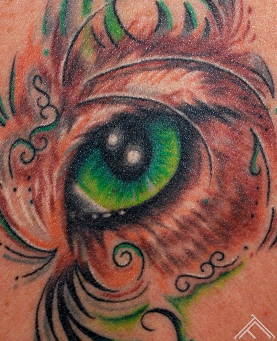 tattoo_eye_tattoofrequency_tattoostudio_riga