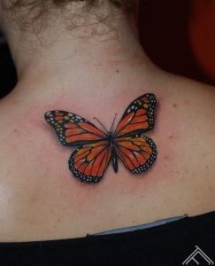 tattoo_tattoofrequency_tattoostudio_rigatattoostudio_tattoosaloon