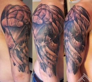 tattoofrequency_tattoo_eagle_rigatattoostudio