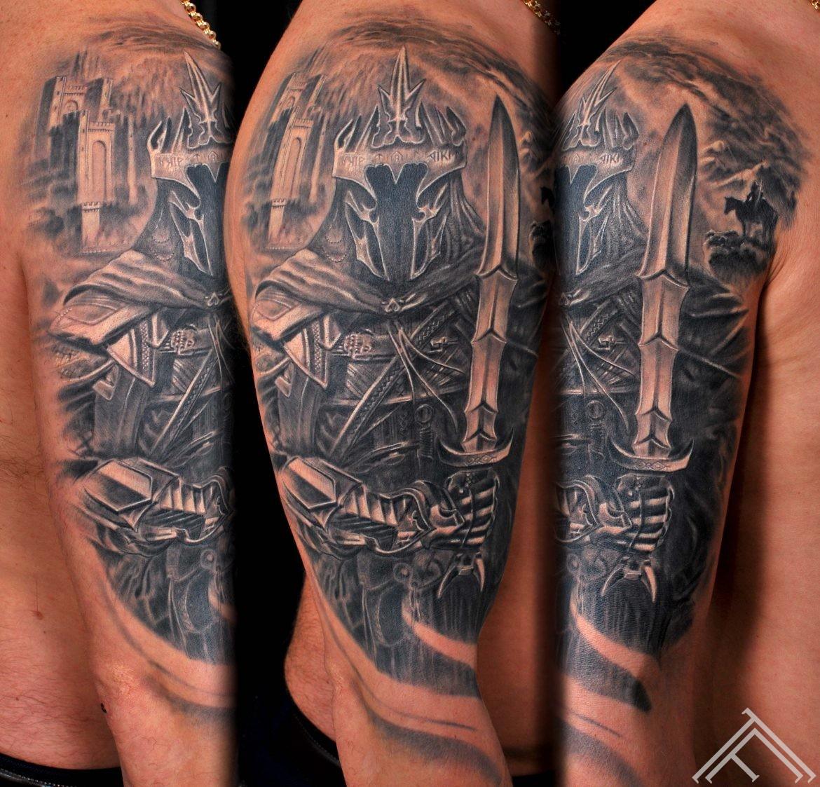 warior_fantasy_tattoo_tattoofrequency_art_marispavlo_normalsize