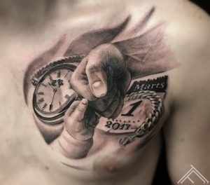 janisanderson-tattoo-tattoofrequency-riga-art-sporta2