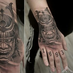 japanmask-tattoo-tattoofrequency-riga-art-maksla-sporta2-janissvars