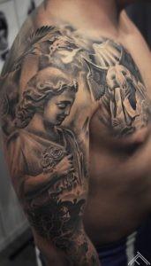 angels_tattoofrequency-engelis-tetovejums-riga-bez ud