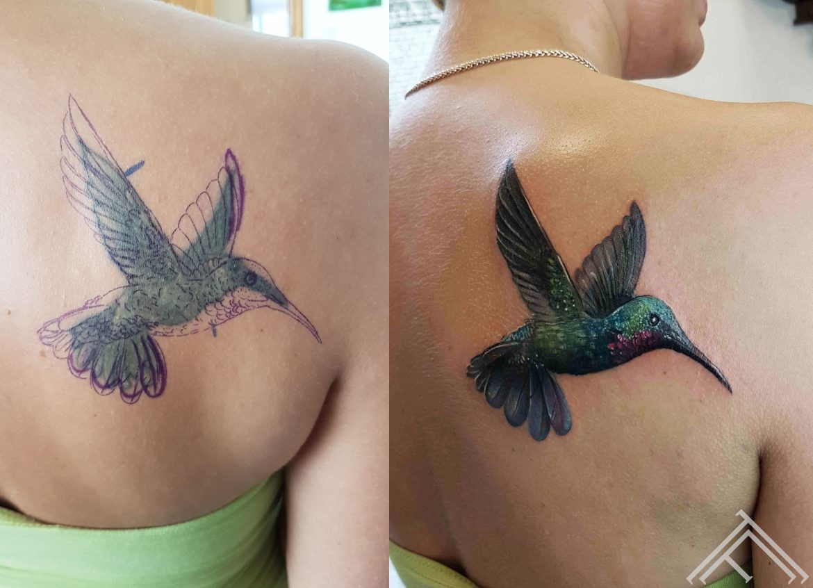 ieva cover up-tattoofrequency