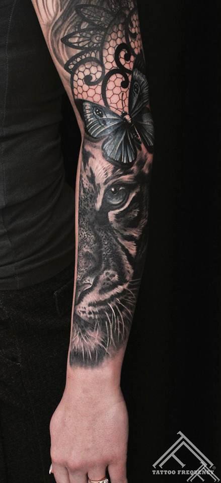 tiger-butterfly-riga-art-tetovejums-tigeris-taurins-martinssilins