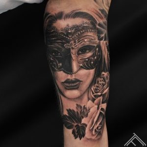 woman-mask-tattoo-janisanderson-tattoofrequency