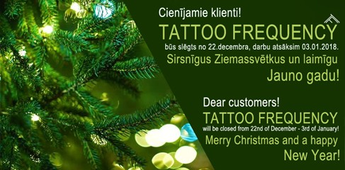 ziemassvetki-christmas-tattoofrequency